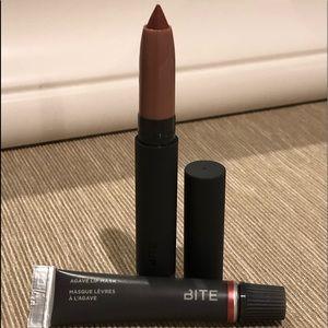 Bite Beauty Mini Lip Duo